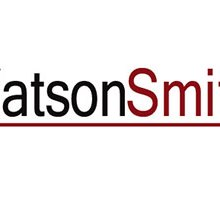 Watson Smith转换器-英国Watson Smith电气I/P转换器/定位器