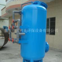 供应江苏活性碳过滤器质量有保证图片
