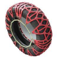聚氨酯防滑链原材料 TPU颗粒 防滑链材料批发 颜色齐全