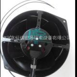 W2S130-BM03-11机箱机柜专用ebmpapst 130mm尺寸风机