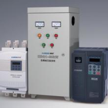 HB-H6变频器  湖北专业生产软动器 自藉减压起动柜厂家批发