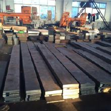 江苏厂家直销 SK2碳素模具钢钢板钢棒 品质保证批发