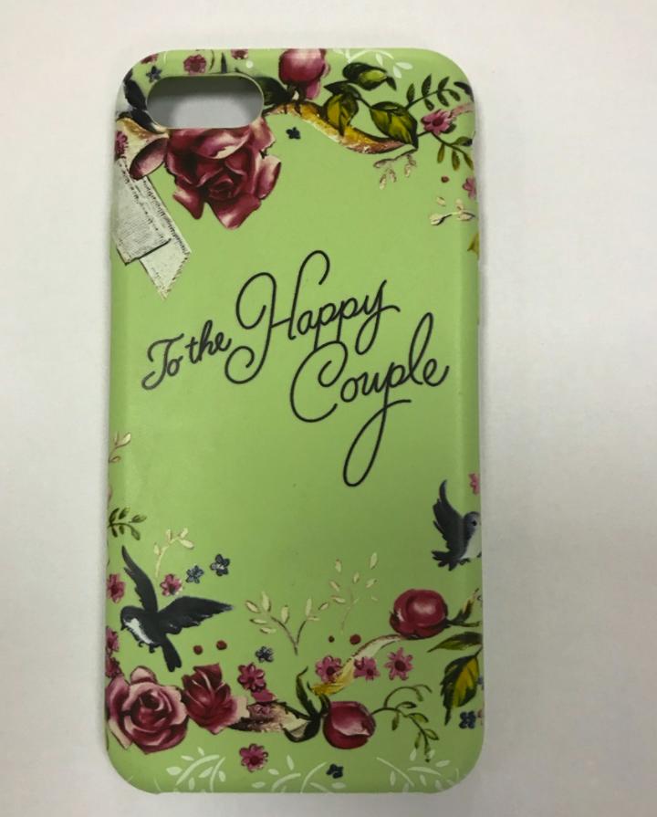 厂家直销耐磨硅胶手机壳 手机壳图案印刷 简约手机壳印刷保护套 硅胶手机套
