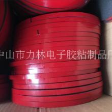 提供进口黑色3M5952双面胶 1.1mm厚度 3mvhb双面胶汽车泡棉双面胶批发