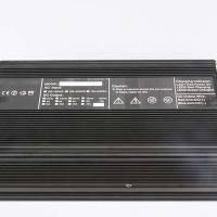 铅酸电池充电器24V6A 厂家批发电动自行车电瓶车电动车充电器