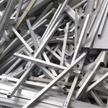 中山废铝回收 废铝回收图片