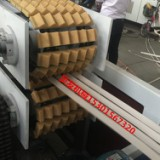 石膏护角线条生产设备,石膏护角线条生产设备厂家,塑料护角线条设备厂家,张家港贝发机械