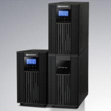HBG系列高频在线式不间断电源 湖北高频在线式不间断电源供应商
