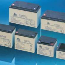 阀控密封式铅酸蓄电池    HB6-FM/GFM 阀控密封式铅酸蓄电池 湖北阀控密封式铅酸蓄电池厂家
