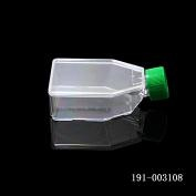 细胞(组织)培养瓶