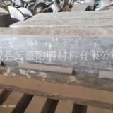 高铬合金板锤/反击破板锤/1315板锤/1214板锤/反击破板锤优质厂家