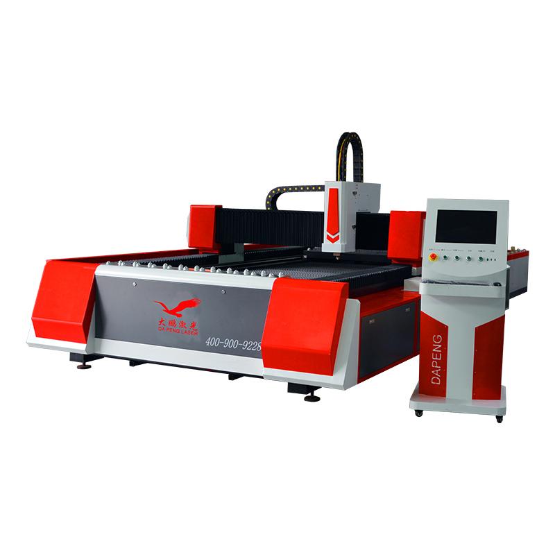激光切割机 激光切割机6020  激光切割机6020 ,3000W