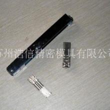 苏州锌合金压铸厂生产加工批发出售价格图片