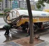 广州抽粪服务  抽粪多少钱一次   抽粪服务哪里好   抽粪公司