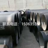 江西省DN500供水球墨铸铁管每吨价格