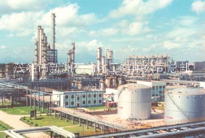 广东热塑软化油,工业白油,茂名工业油批发,软化油
