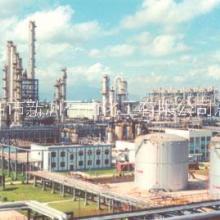广东热塑软化油,工业白油,茂名工业油批发,软化油批发
