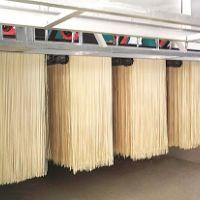优质大型米粉烘干机生产厂家-东霸烘干机
