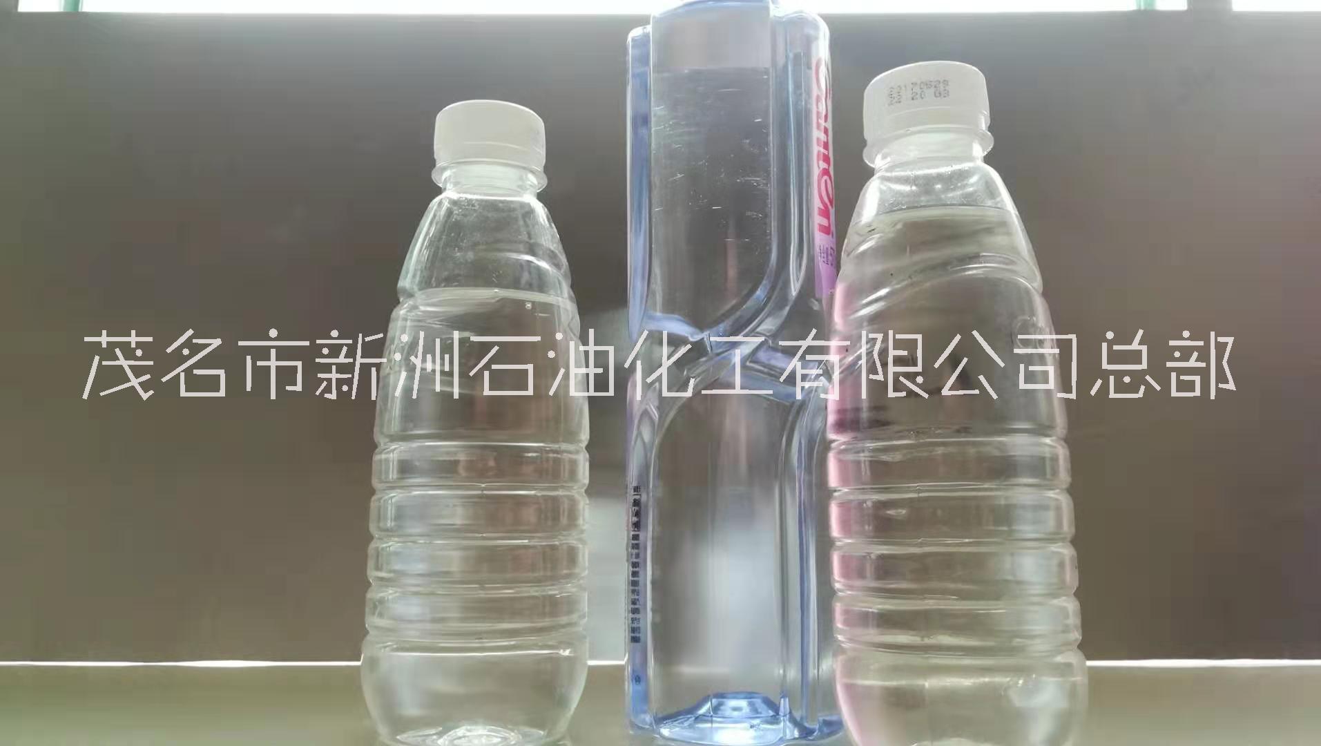26号化妆白油,广东油,广东白油厂家,广东白油优级供应,广东白油价格