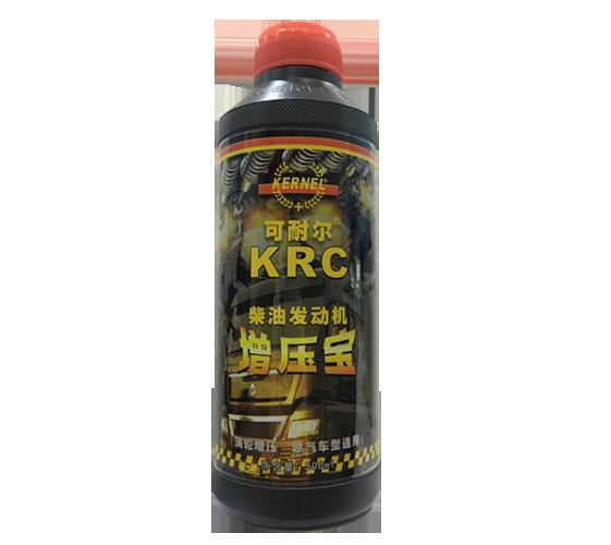深圳可耐尔KRC柴油发动机增压宝厂家 KRC增压宝