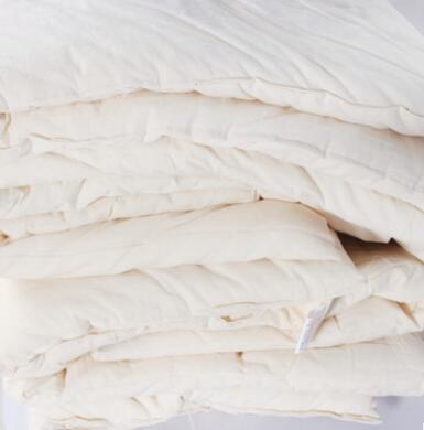 各种棉被厂家直销 供应 批发 定制