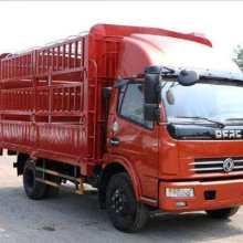 南京到武汉货物运输公司 物流配送