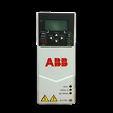 T5H400 TMA400/2000-4000F F4P  ABB塑壳断路器/上海现货特价批发