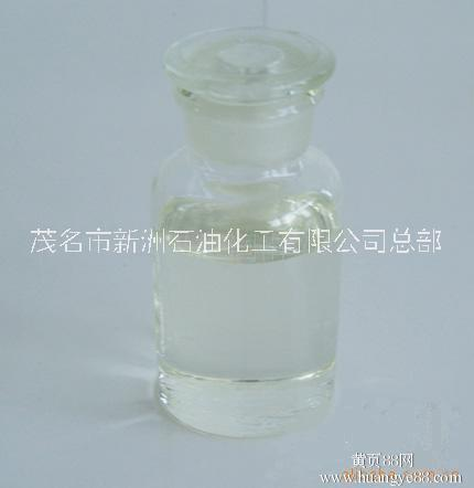 工业白油一级生产商电话,华南地区白油专业供应,白油厂商,优质白油供应商