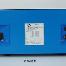 上海沪通高频电刀 GD350-B有什么用图片