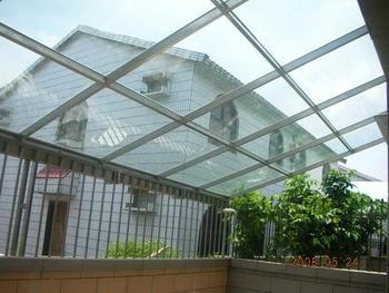 中山阳光棚  阳光棚厂家 订做阳光棚 质量保证  阳光棚报价 阳光棚