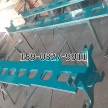 台阶式对弧样板 台阶式对弧样板厂家 对弧样板厂家 奕辉量具厂家
