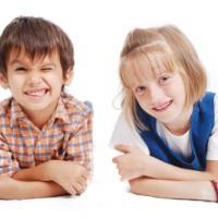 """多元智能测评,给孩子""""贴标签"""""""