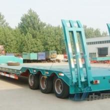 南京到湖南专线物流配送 国内货运代理 物流中心