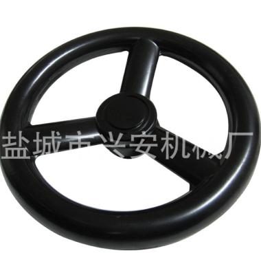 机床手轮图片/机床手轮样板图 (3)
