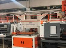 机械设备回收 机械设备回收报价 机械设备回收供应商 机械设备回收批发 机械设备回收生产厂家
