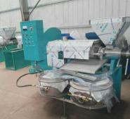 工厂机械设备回收 工厂机械设备回收报价 工厂机械设备回收批发 工厂机械设备回收供应商 工厂机械设备回收公司