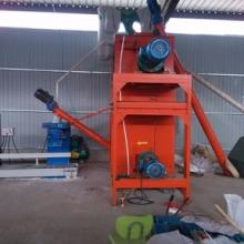 全自动涂料生产设备搅拌机 道路标线涂料生产设备