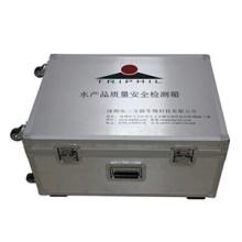 武汉电力测试箱,武汉电力测试箱报价,武汉电力测试箱供应商 武汉电力测试箱定做厂家批发