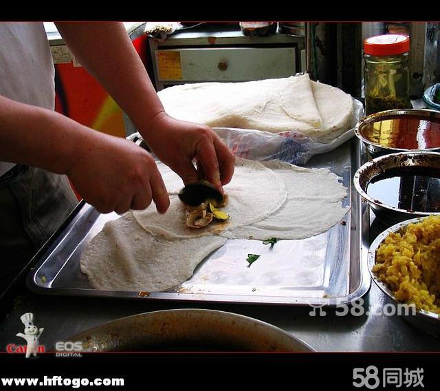 传统芙蓉蛋卷技术加盟   供应北京芙蓉蛋卷技术    0加盟   芙蓉蛋卷加盟