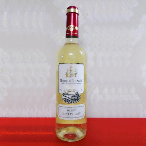 宝船干白葡萄酒厂家直销,北京宝船干白葡萄酒批发价 ,北京宝船干白葡萄酒报价价格