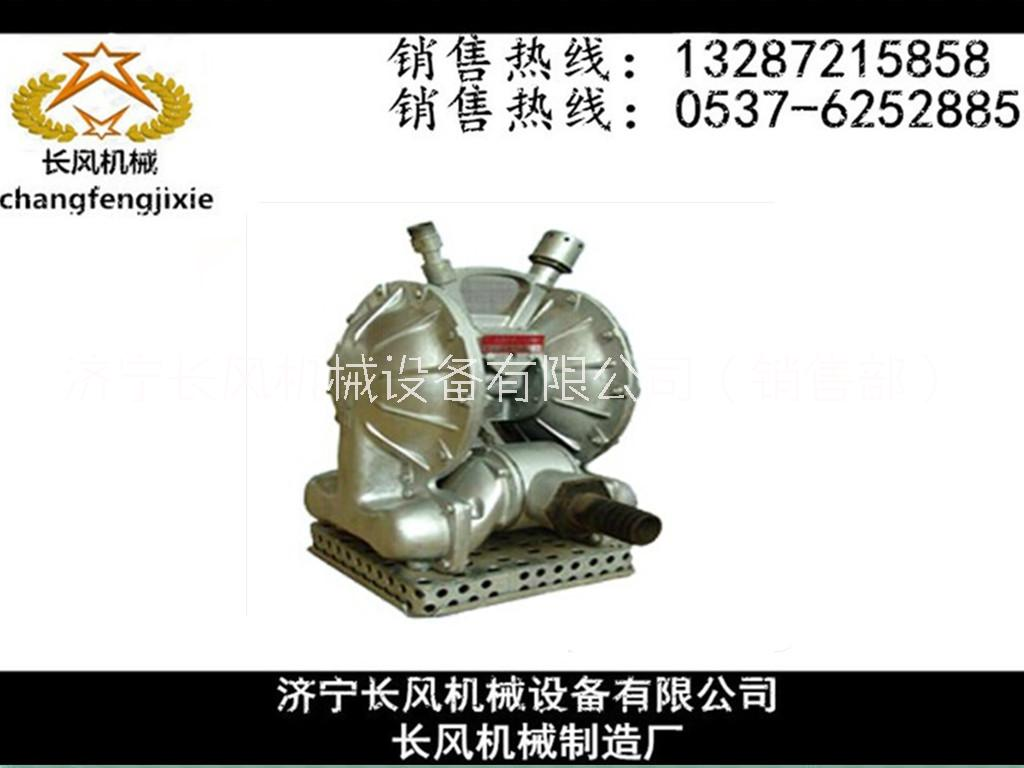 3C认证 长风金牌  ISG系列型立式管道离心泵 振动小噪音低 使用寿命长 年中大促销