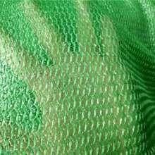 厂家批发绿色建筑网安全网尼龙网防尘网盖土网图片