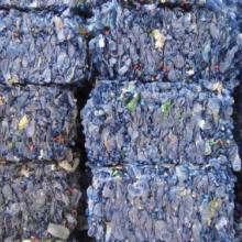 中山塑料回收  中山废品回收  回收价格   塑料回收