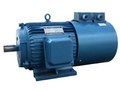 中山电机回收  中山废品回收  回收价格 变压器 电机回收