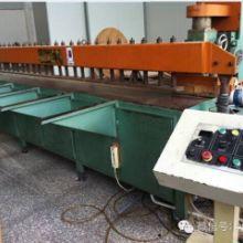 杭州奥圣变频器在板材切割机上的节能调速的应用省电保护机械 奥圣变频器在板材切割机上的应用