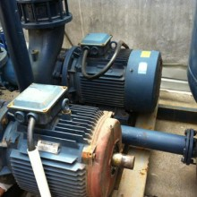 奥圣530系列变频器在水泵恒压供水上的应用批发