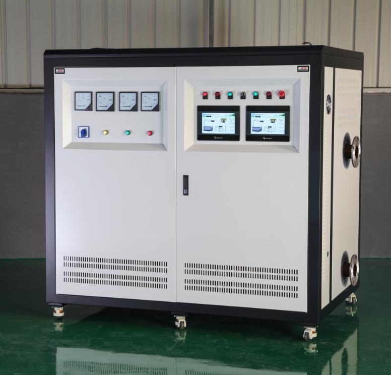 电采暖炉 电采暖炉供应商 电采暖炉直销商