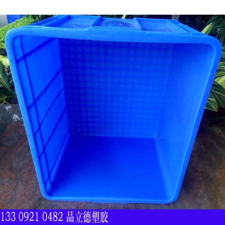陕西塑料餐具箱厂家批发,乌海塑料托盘生产厂家,陕西塑料周转箱有限公司