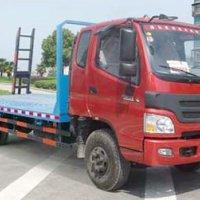 广州到普洱的物流专线  大件运输  货物运输  整车运输  广州物流公司