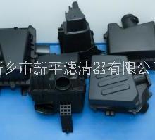 河南新乡优质耐用空气滤清器总成生产源头厂家批发